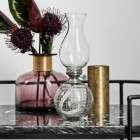Decorative Oil Lamps from Accessories for the Home