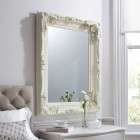 Lasalle Wall Mirror from Accessories for the Home