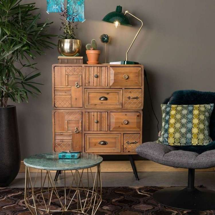 Jove Cabinet from Accessories for the Home