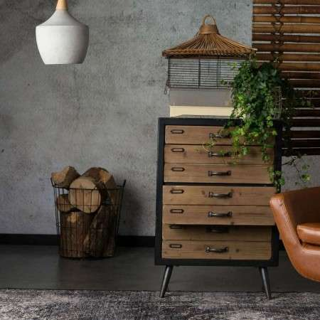 Sol Cabinet Large from Accessories for the Home