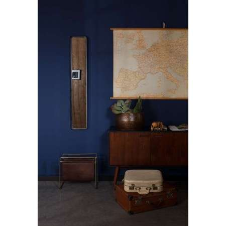 Juju Sideboard High from Accessories for the Home
