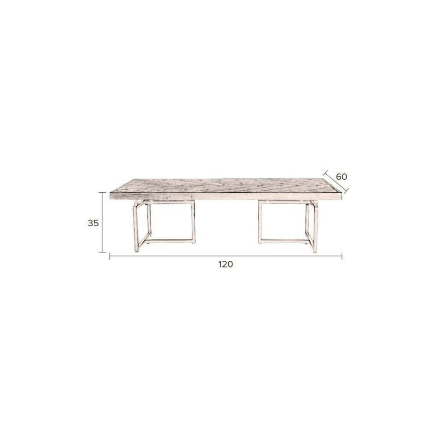 Class coffee table from accessories for the home for Html table class
