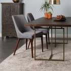 Dutchbone Class Dining Table from Accessories for the Home