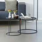 Ivar Side Tables from Accessories for the Home