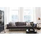 Rodeo 3 Seater Sofa from Accessories for the Home
