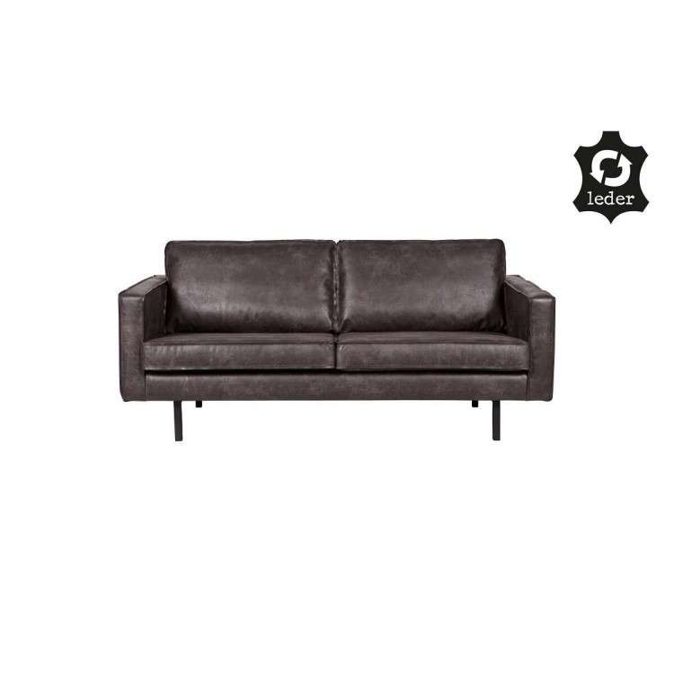 BePureHome Rodeo 2 Seater Sofa from Accessories for the Home