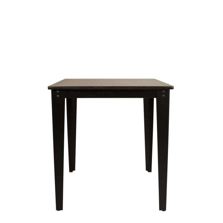 Dutchbone Scuola Dining Table from Accessories for the Home