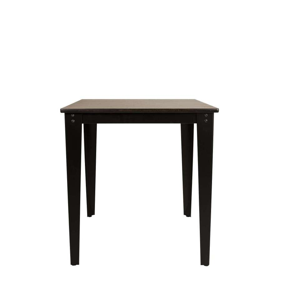 Scuola dining table from accessories for the home - Dining tables accessories ...