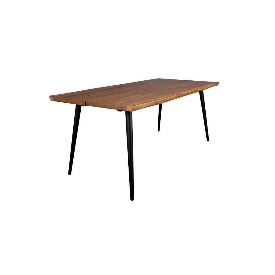 Alagon dining table from accessories for the home - Dining tables accessories ...