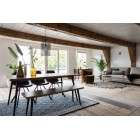 Alagon Dining Table from Accessories for the Home