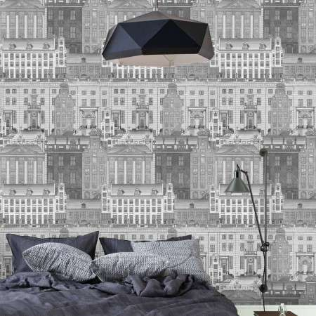 Amsterdam Neutral from Accessories for the Home