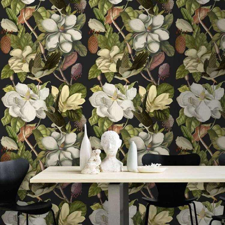 Mind The Gap Magnolia from Accessorises for the Home