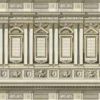 Vaticano Wallpaper from Accessories for the Home