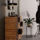 Dutchbone Eclipse Table Lamp from Accessories for the Home
