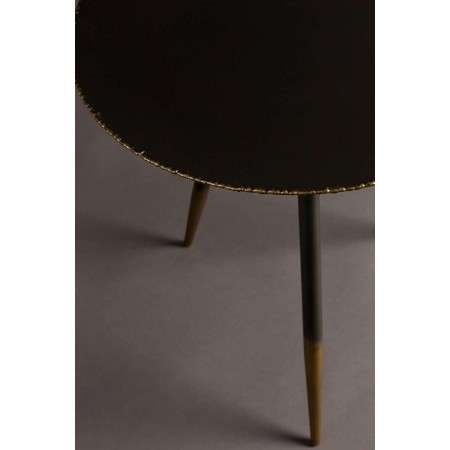 Dutchbone Stalwart Side Tables (2) from Accessories for the Home