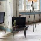 Dutchbone Luggage Vintage Side Table from Accessories for the Home