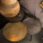 Alim 3 Side Tables from Accessories for the Home