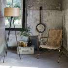 Woodland Floor Lamp from Accessories for the Home