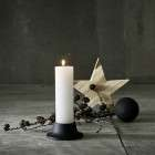 Amara Candle Holder from Accessories for the Home