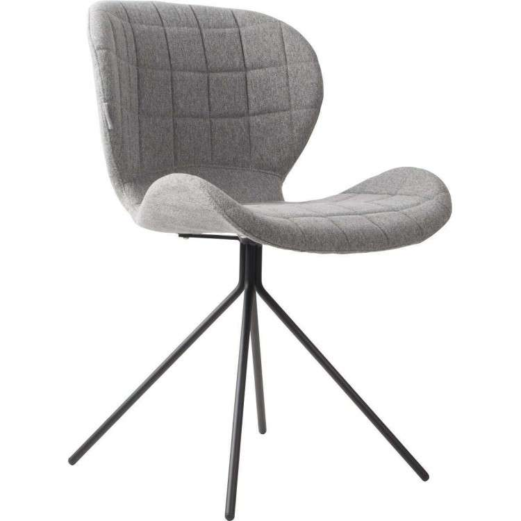 OMG Chair from Accessories for the Home