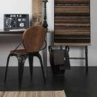Louix Antique Black from Accessories for the Home