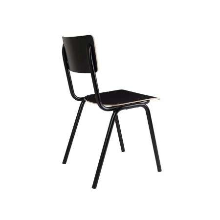 Dutchbone Back to School Chairs (Set of 2) from Accessories for the Home