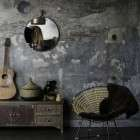 Attractif Mirrors from Accessories for the Home