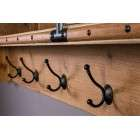 Amador Coat Rack from Accessories for the Home