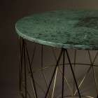 Boss Side Table from Accessories for the Home