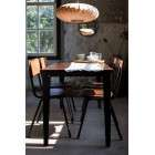 Dutchbone Bond Pendant Lamps from Accessories for the Home