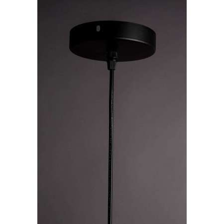 Dutchbone Nana Pendant Light from Accessories for the Home