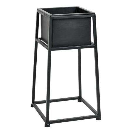 Nordal Black Iron Plant Stand from Accessories for the Home