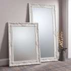 Hetton Wall Mirror from Accessories for the Home