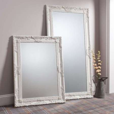 Hetton Wall Mirror