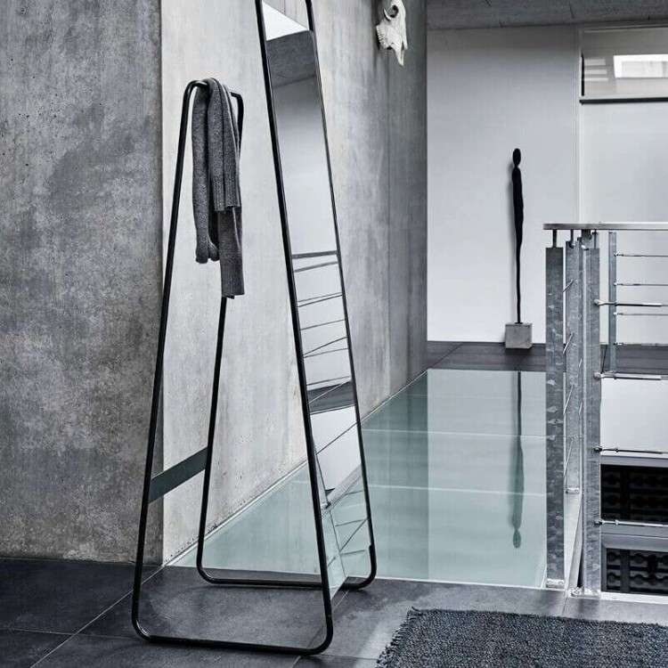 Muubs Mirror Rack Copenhagen from Accessories for the Home
