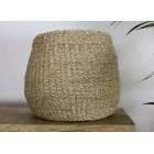 Seagrass Baskets from Accessories for the Home