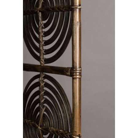 Dutchbone Rumour Room Divider in Brown or Natural from Accessories for the Home