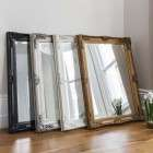 Amara Wall Mirror from Accessories for the Home