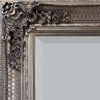 Amara Leaner Floor Standing Mirror from Accessories for the Home