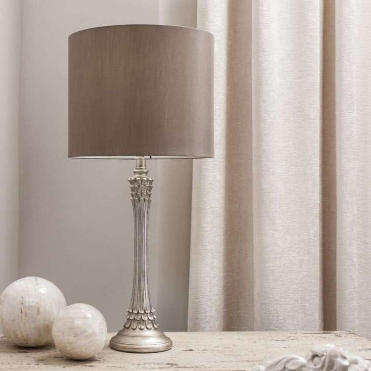 Morena Table Lamp