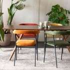 Dutchbone Malaya Dining Table from Accessories for the Home