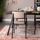Zuiver Back to School Dining Chairs (2) from Accessories for the Home